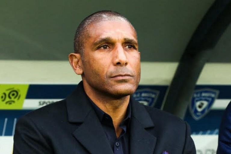 Franck Passi pourrait devenir l'adjoint du banc de Chelsea en cas de nomination de Laurent Blanc