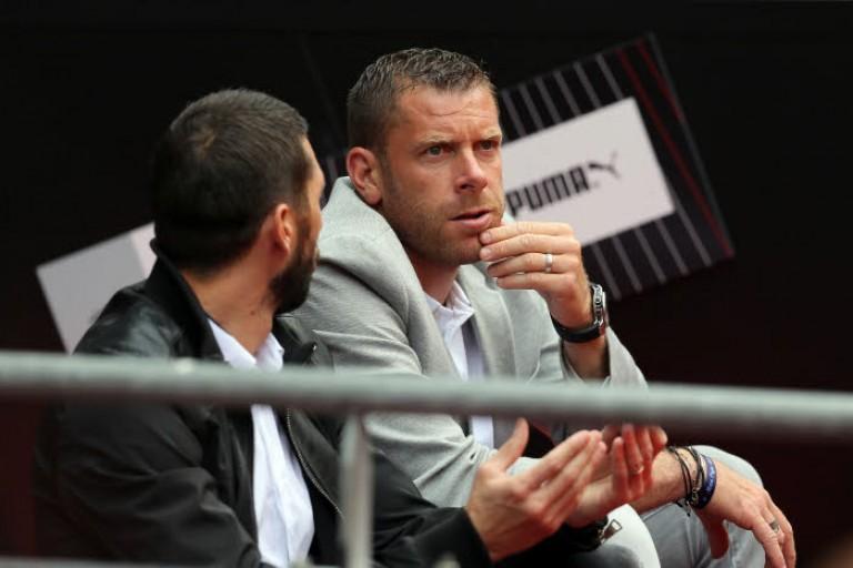 Stade Rennais : Sylvain Armand, Christian Goucuff s'enfonce