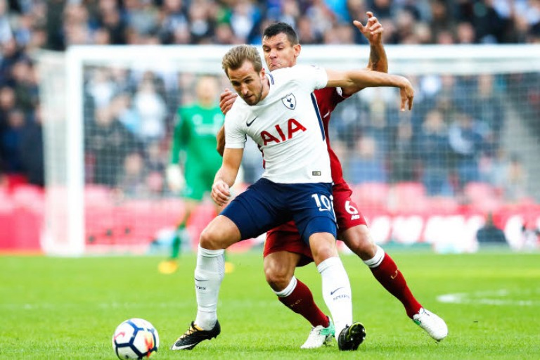 Real Madrid : Harry Kane au Real pour 250M€ ?