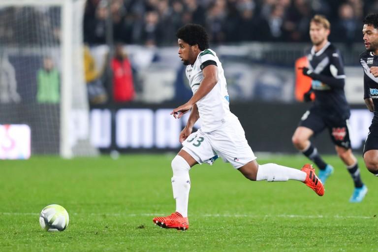 Vagner Dias pisté par le FC Metz