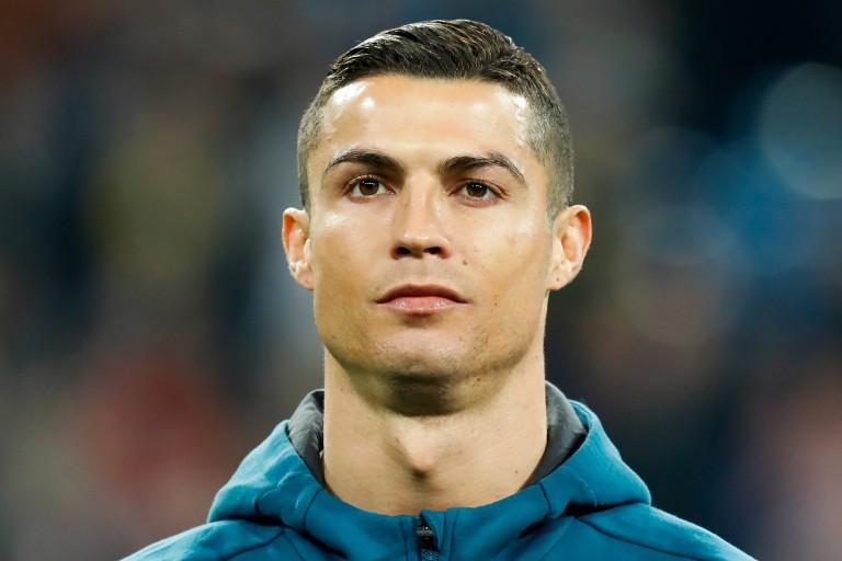 Ronaldo demande une aide sous forme de revalorisation salariale