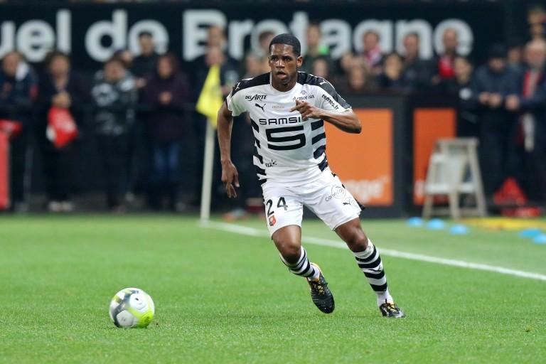 Ludovic Baal devrait prolonger avec le Stade Brestois