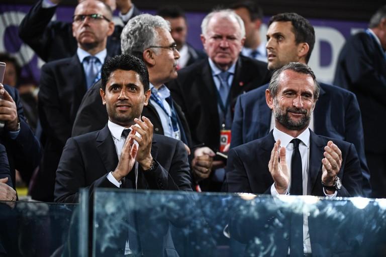 PSG : Sergej Milinkovic-Savic devrait quitter la Lazio