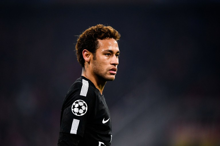 Neymar serait prêt à rejoindre Cristiano Ronaldo au Real Madrid.