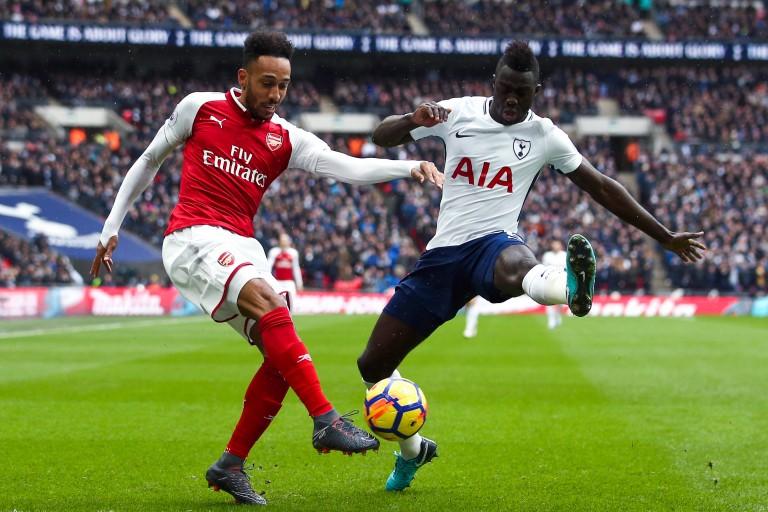 Arsenal : Manchester United désormais aux trousses de Pierre-Emerick Aubameyang