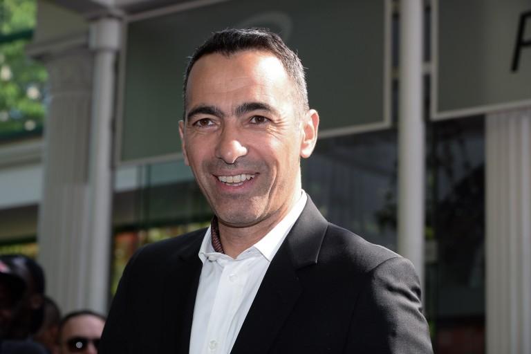 Youri Djorkaeff évoque deux dangers contre le PSG face au RB Leipzig