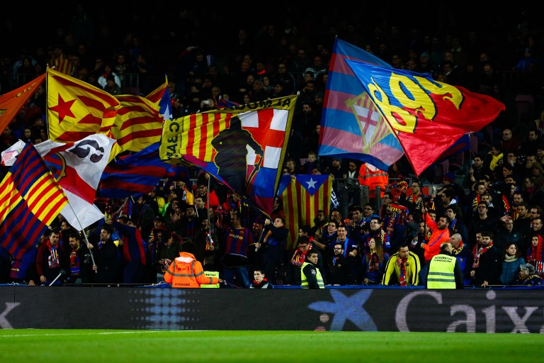 Le Barça pourra jouer la finale de la coupe du Roi