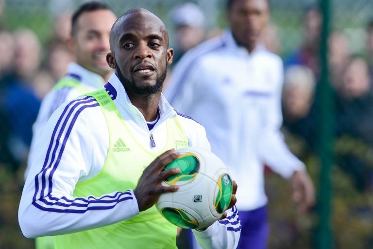 Mohamed Sissoko s'est engagé pour 6 mois avec le FC Sochaux.
