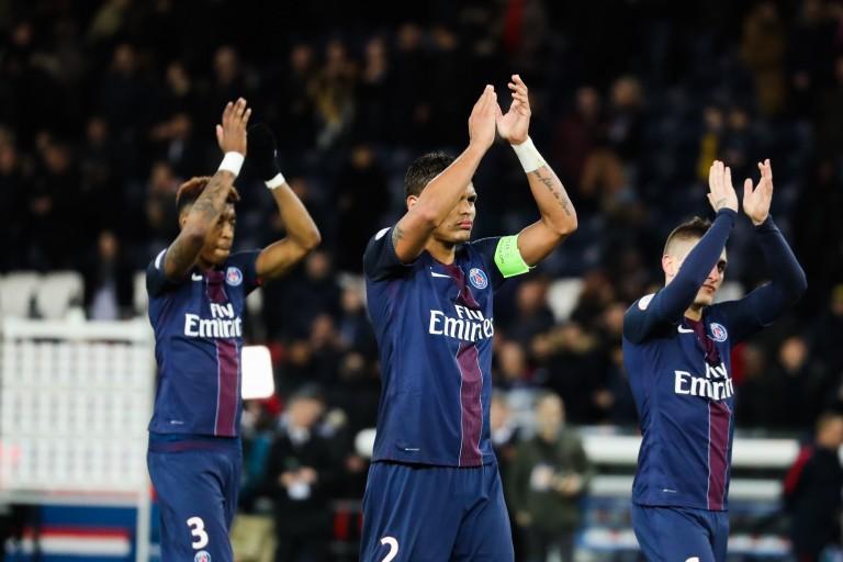 PSG : Verratti stressé pour Neymar pendant le mercato estival