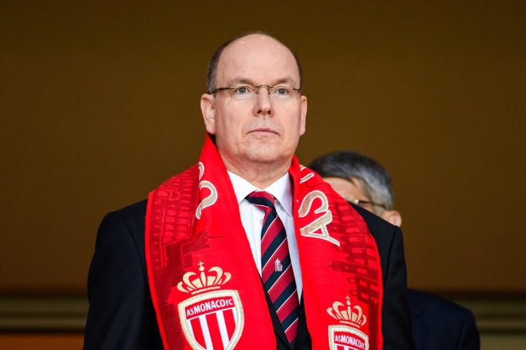 La saison dernière de Monaco a laissé des traces