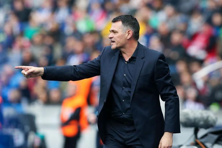 Willy Sagnol ne se réjouit pas du rachat du Toulouse FC