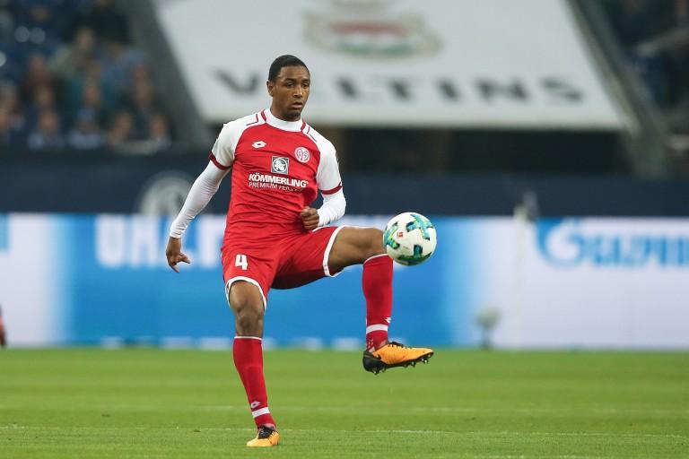 Abdou Diallo proche de signer avec le Borussia Dortmund contre plus de 20M€