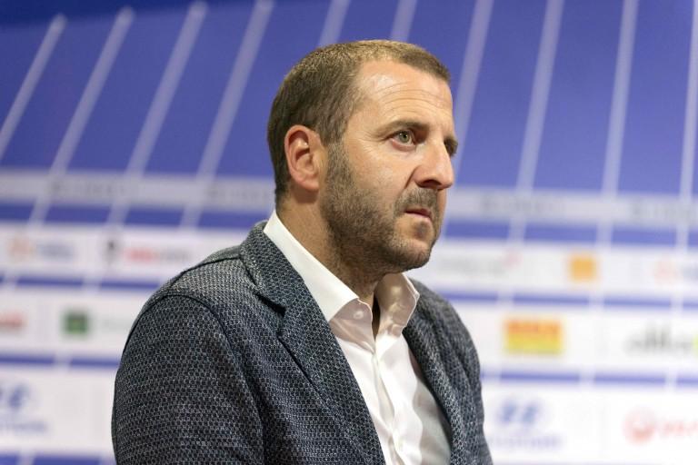 Florian Maurice (OL) va faire face à la concurrence de Monaco et du LOSC pour Skov Olsen.