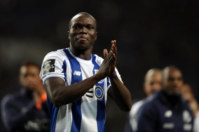 Le FC Nantes ne serait pas intéressé par Vincent Aboubakar