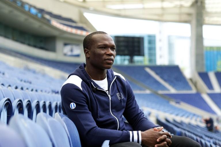 Vincent Aboubakar annonce son prochain départ du FC Porto, une aubaine pour l' ASSE ?