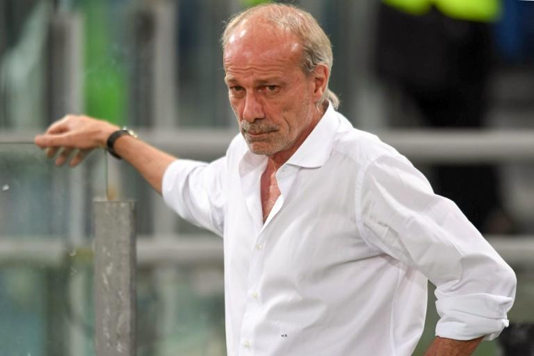Walter Sabatini a critiqué la gestion du PSG avec Javier Pastore durant son séjour en Ligue 1.