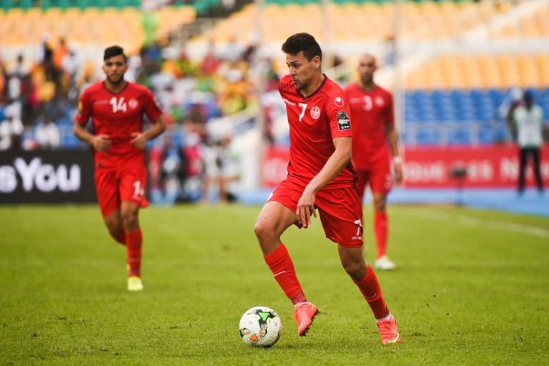L'OM à la lutte avec Tottenham et Arsenal pour Youssef Msakni