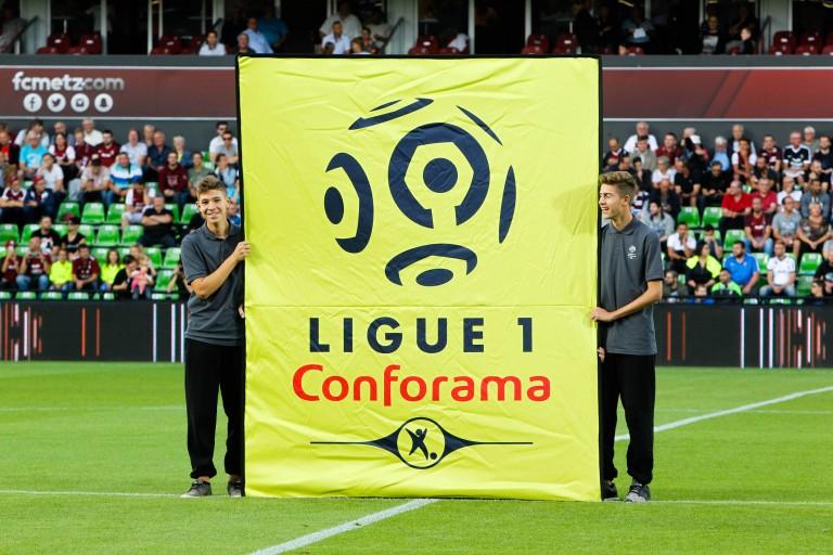 Bordeaux-OM pas digne d'un classique de Ligue 1 ?
