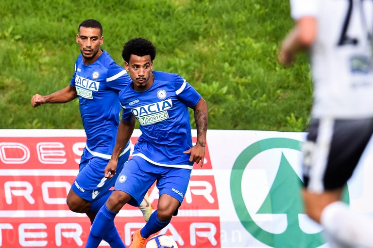Lucas Evangelista devrait encore quitter le FC Nantes
