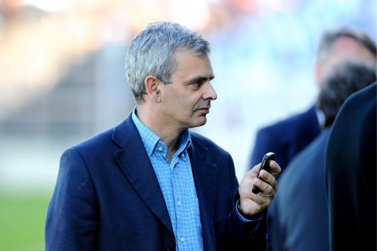 Christophe Bouchet révèle la méthode qui aurait permis aux clubs de Ligue 1 de s'en sortir