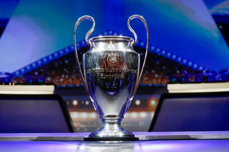 Stade Rennais FC - SRFC : Voici quelles sont les équipes qui peuvent envoyer le Stade Rennais en phase de poules de Ligue des Champions