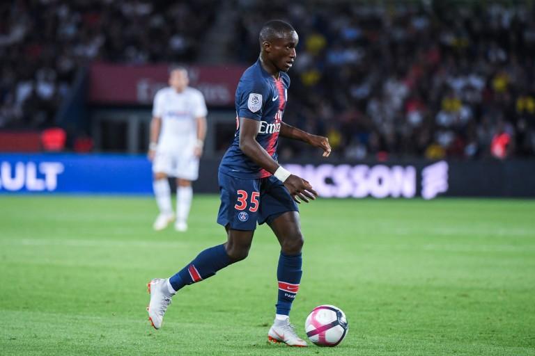 Moussa Diaby ne sera finalement pas prêté à Montpellier.