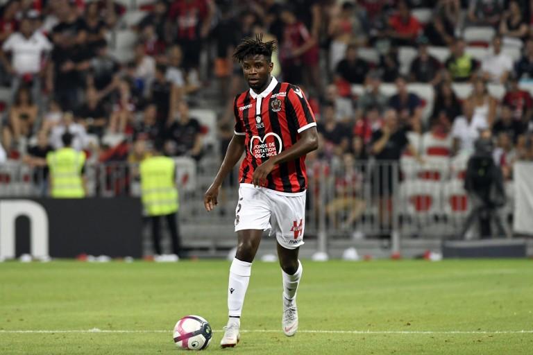 Adrien Tameze décline l'offre de Cardiff.