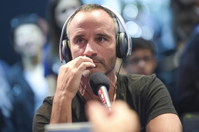 OM : Di Meco attend impatiemment le retour des absents