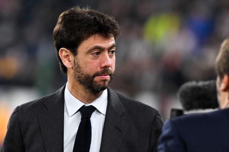 La Juventus ciblerait Ferran Torres
