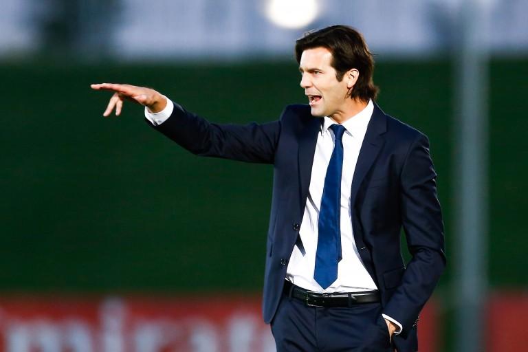 Eden Hazard, Kylian Mbappé, Santiago Solari aurait déjà arrêté une décision pour son recrutement hivernal.