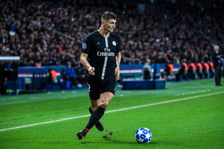 PSG : Des Ballons d'Or à Paris, Meunier ne veut pas rater ça