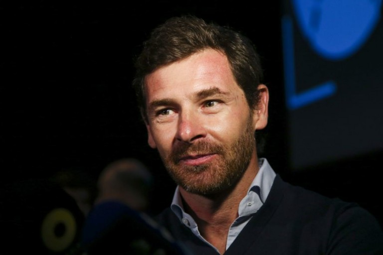 Villas-Boas, principal coupable de la défaite de l' OM contre Reims