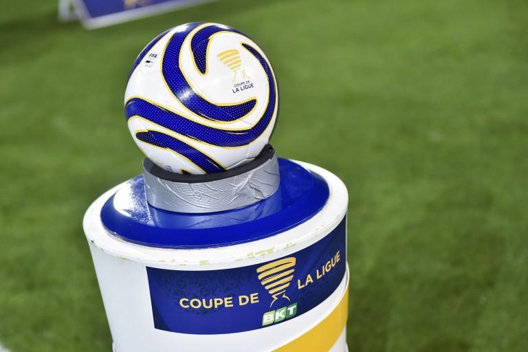 Les finales de la Coupe de la Ligue et de la Coupe de France pourraient se tenir en juillet