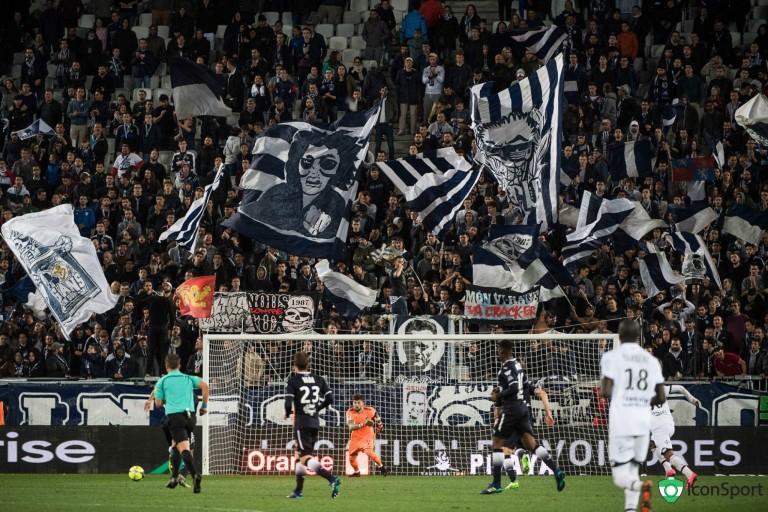 Bordeaux - Mercato : Adrien Silva (Leicester) ciblé !
