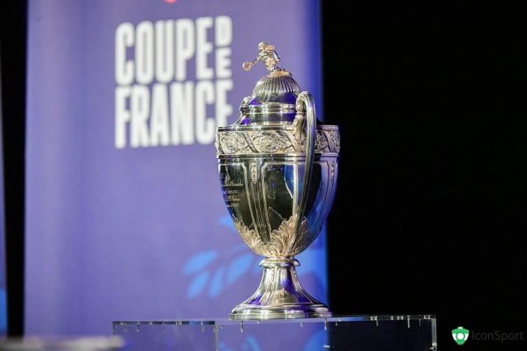 Le PSG va se déplacer en Bretagne le 5 ou 6 janvier en Coupe de France.