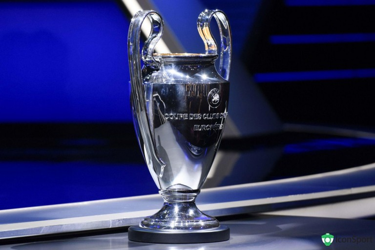 Le PSG affrontera l'Atalanta Bergame en quarts de finale de la Ligue des Champions