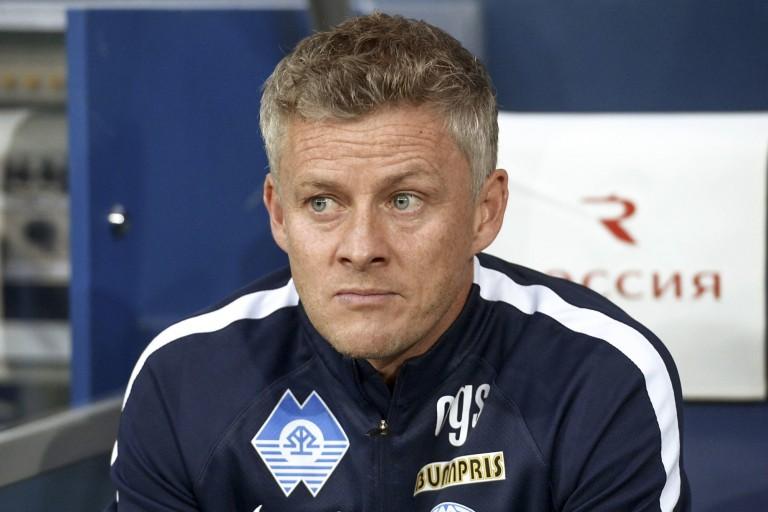 Ole Gunnar Solskjaer va poursuivre sur le banc de Manchester United.