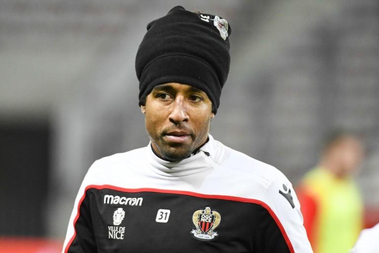 Dante va prolonger son contrat avec l'OGC Nice.