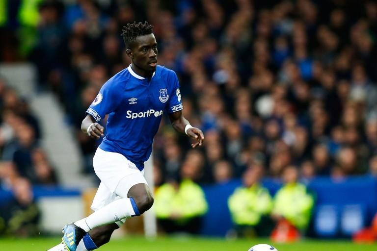 Idrissa Gueye annoncé au PSG cet hiver.