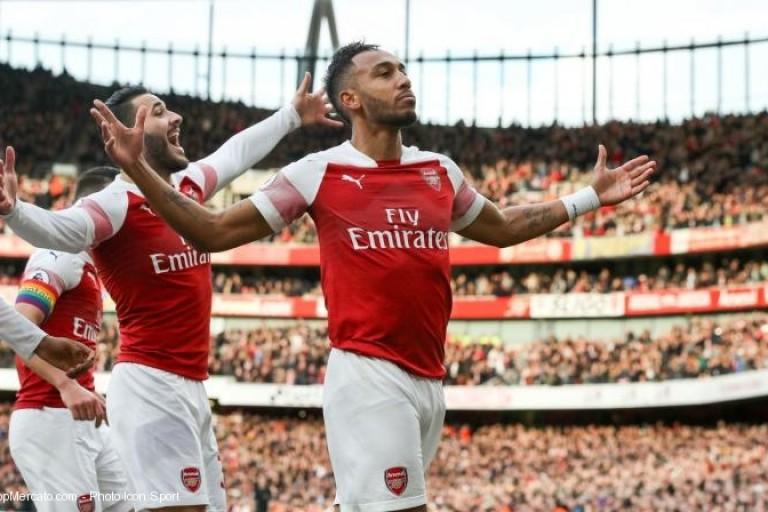 Arsenal se heurte à deux refus depuis le début du mercato