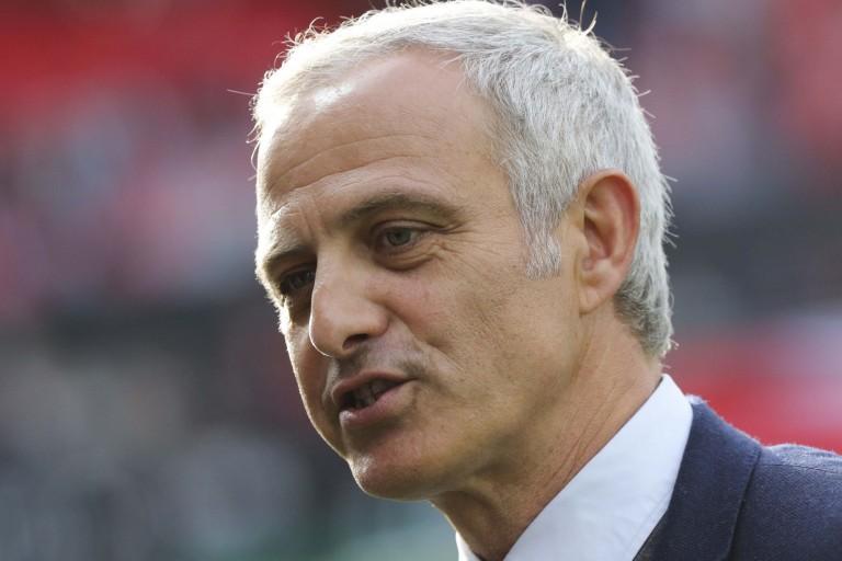 Alain Roche voit un 1-1 entre Bordeaux et l'OM