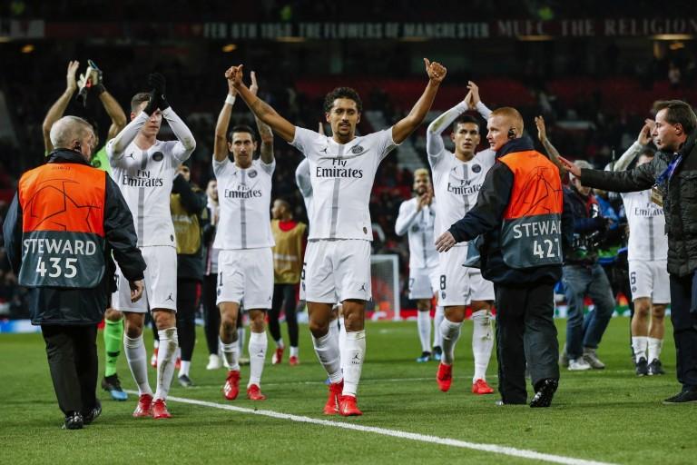 PSG et Real Madrid ciblent Pablo Sarabia du FC Séville au Mercato Paris SG.