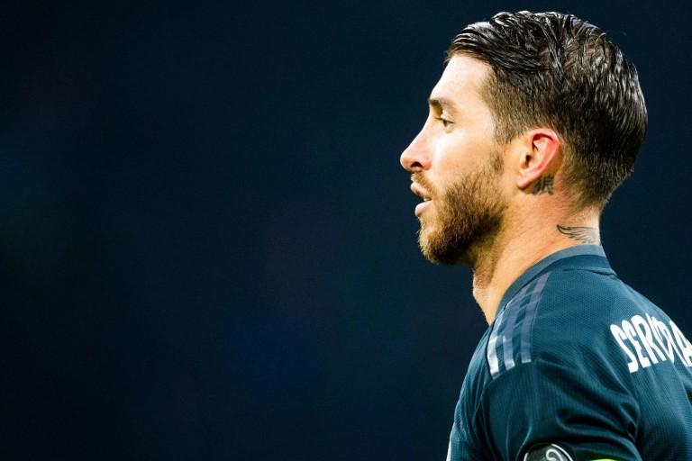 L'après Sergio Ramos commence à se préparer du côté du Real Madrid
