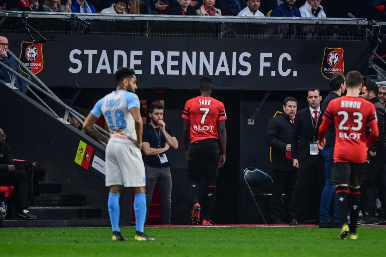 Le Bayern dame le pion à Rennes pour une pépite.