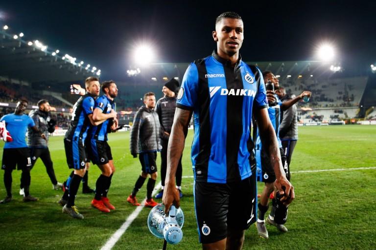 Wesley Moraes vers le PSG l'été prochain ?