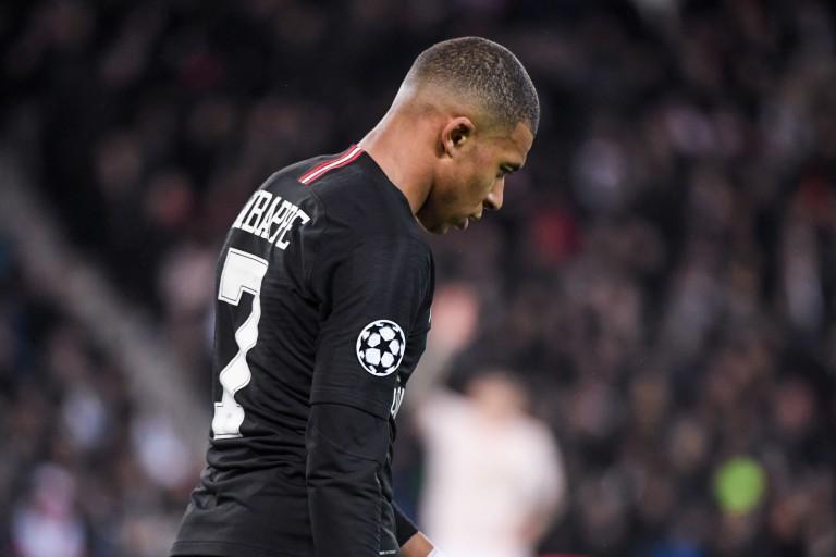Le Real Madrid veut toujours Kylian Mbappé.