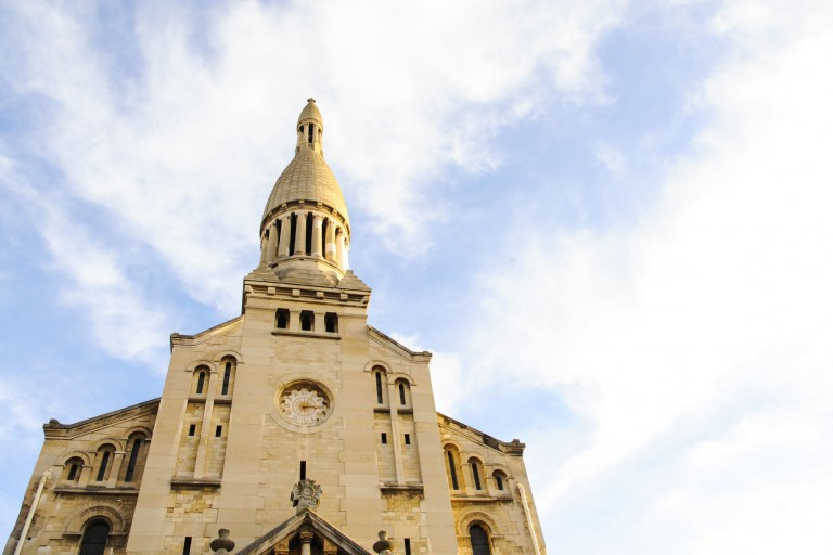 Le PSG et Monace vont rendre hommage à Notre-Dame