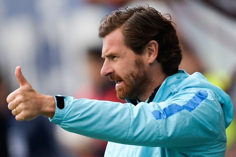 L'entraîneur de l' OM enregistre le retour de Sakai contre le Montpellier HSC