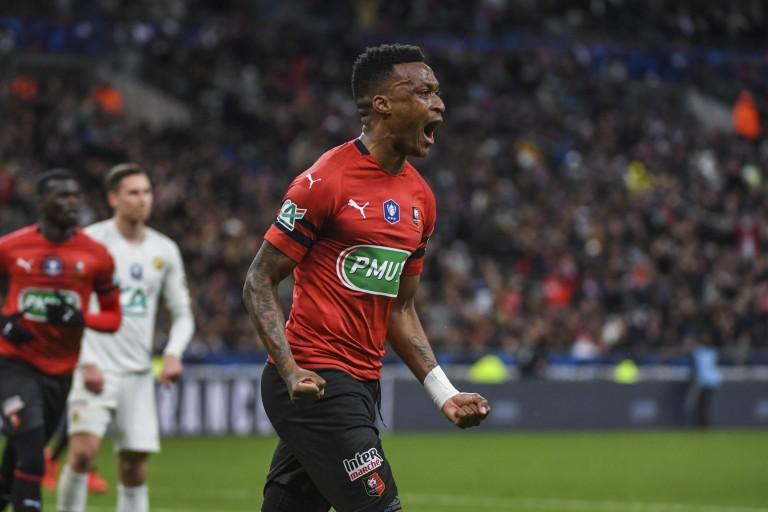 Rennes s'active pour trouver le successeur de Mexer.