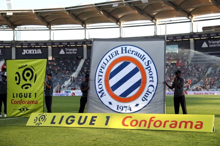 Loris Karius sur les tablettes de Montpellier HSC